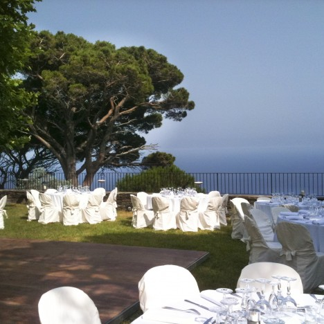 erbalunga lieu evenement mariage ideal